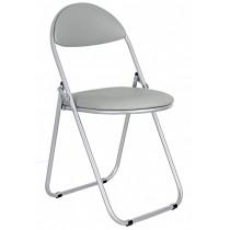 Гольф сильвер стул складной Golf silver