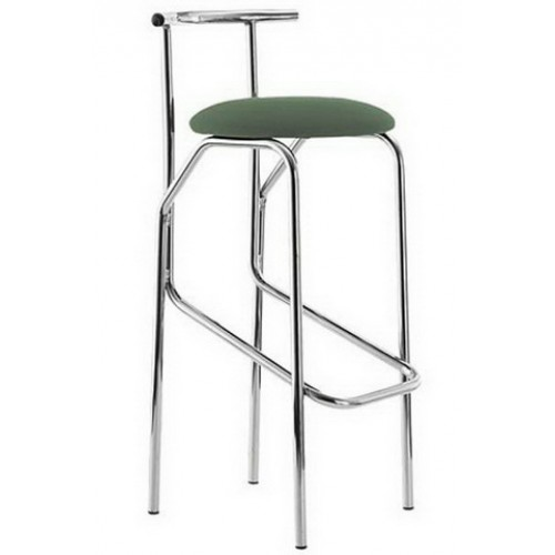 Ёла стул для бара Jola