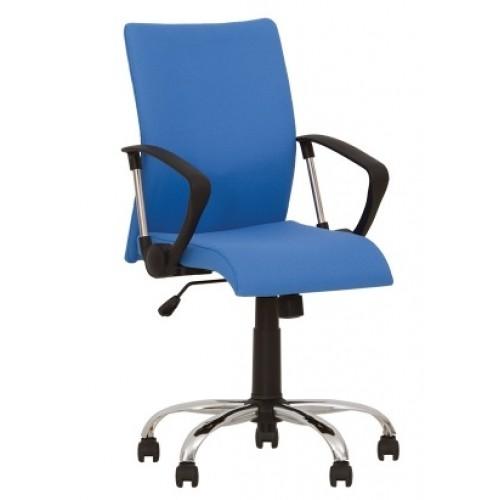 Нео кресло компьютерное Neo