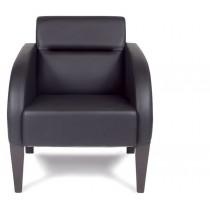 Кресло офисное Leon