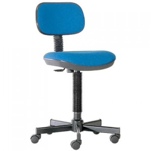 Логика кресло Logica GTS