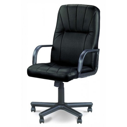 Макро кресло офисное MACRO