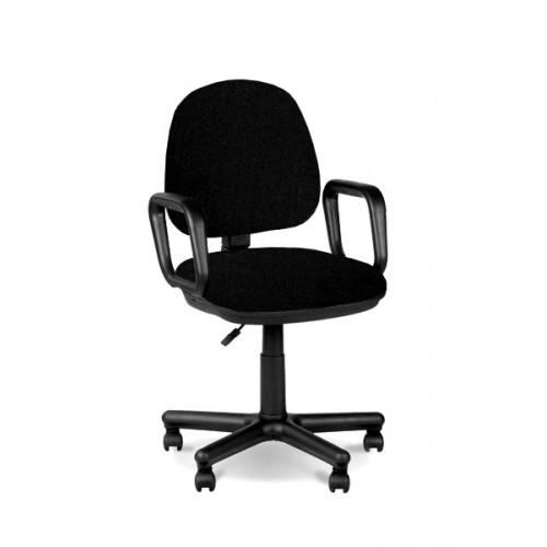 Метро офисное кресло Metro gtpU