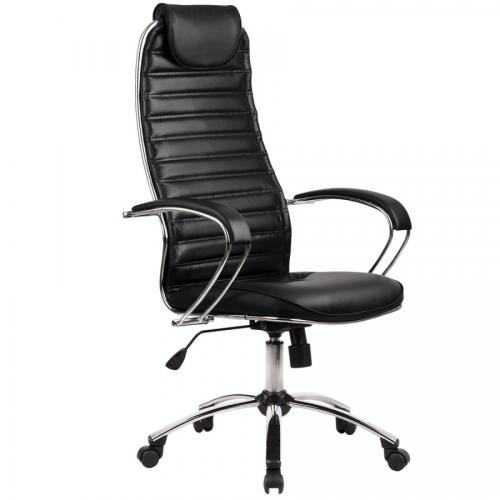 Метта кресло для руководителя Metta BC-5CH