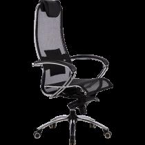 Метта Самурай S 1 кресло Samurai S 1