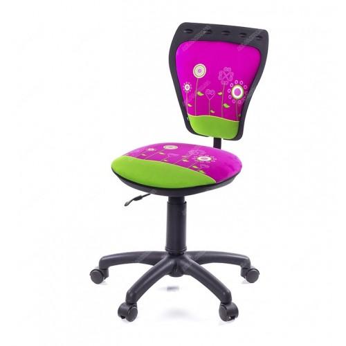 Министайл кресло детское Ministyle GTS