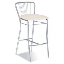Нейрон хоккер стул для бара