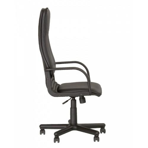 Нова офисное кресло Nova PL