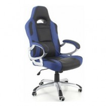 Рейсер компьютерное кресло Racer
