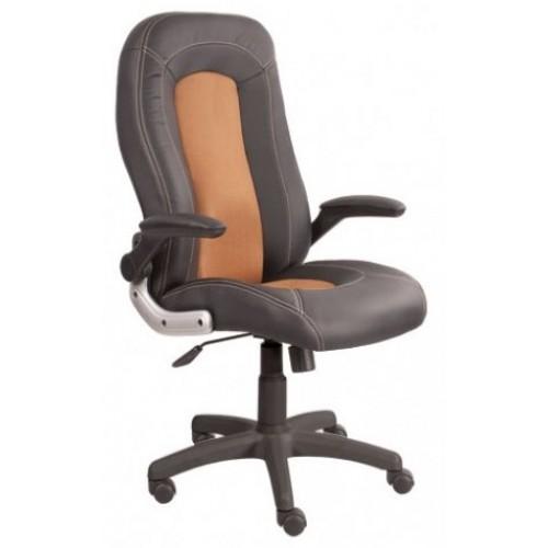 Ральф кресло офисное Ralph PRN