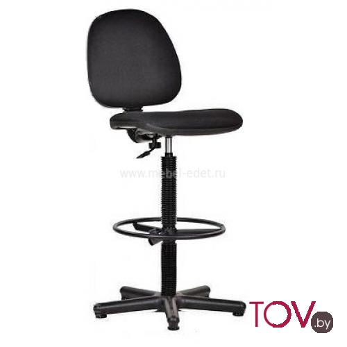 Nowy Styl Regal GTP ring base stopki стул для персонала Регал GTP ринг бэйз стопки
