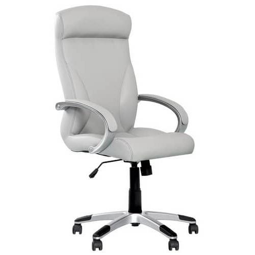 Рига кресло офисное Riga