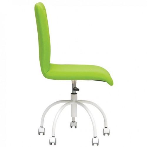 Роллер GTS кресло для персонала ROLLER GTS