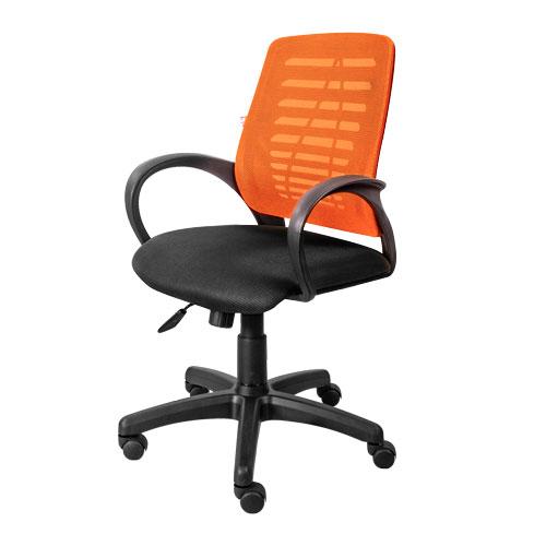 Рональд кресло офисное Ronald