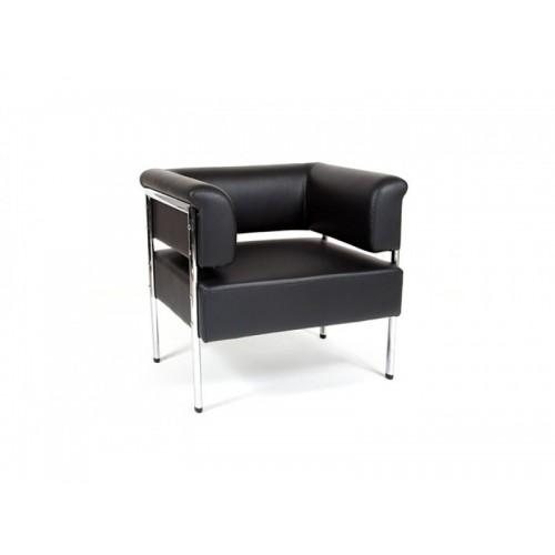 Кресло офисное Rosa