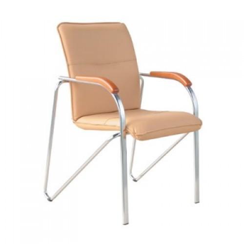 Самба хром стул кресло Samba Chrome