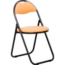 Селим блэк стул складной Selim Black
