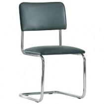 Сильвия стул кресло Sylwia