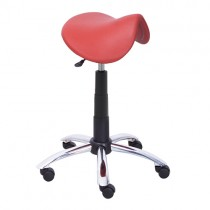 Clio специальное кресло Клио