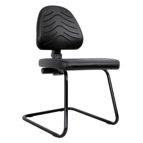 Nico специальное кресло Нико