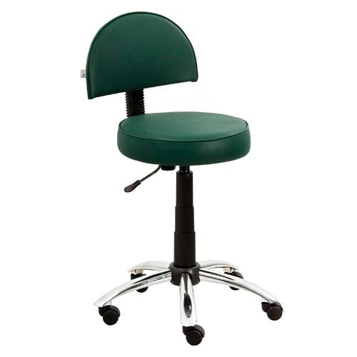 Solo специальное кресло Соло