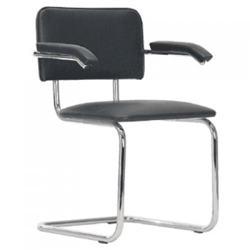 Сильвия Арм с подлокотниками стул кресло Sylwia ARM