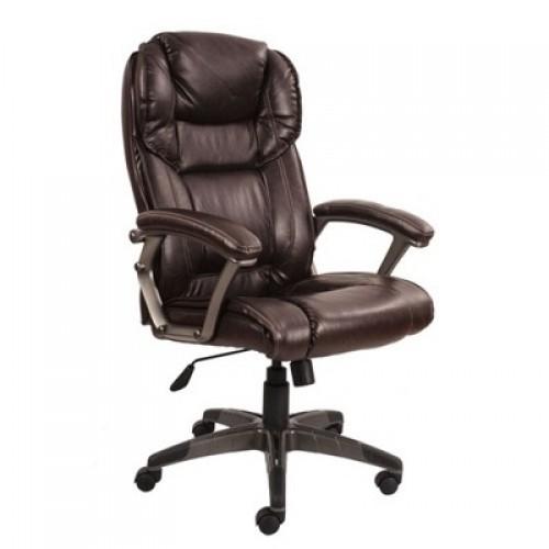 Тревисо кресло руководителя Treviso PDN
