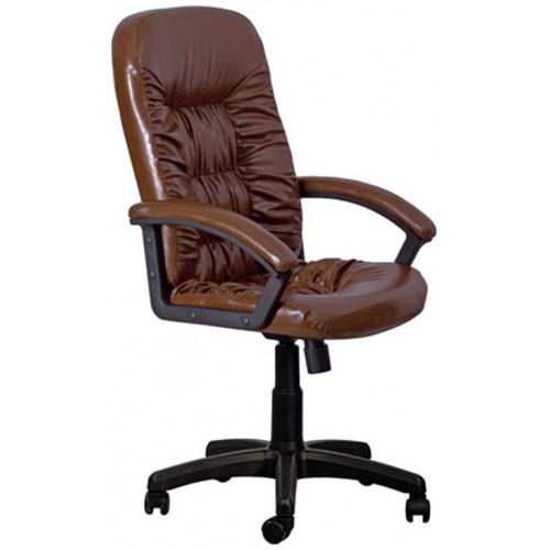 Твист кресло офисное Twist DF PGcN