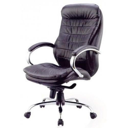 Валенсия кресло руководителя Valencia