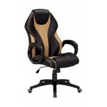 Wing геймерское кресло Винг