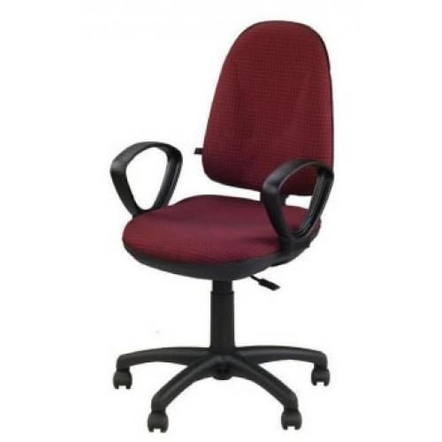 Зеус офисное кресло Zeus