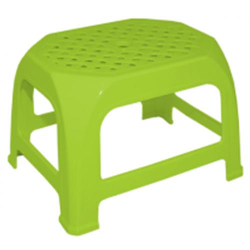 Кроха детский стул пластиковый
