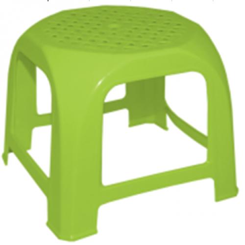 Малыш детский стул пластиковый
