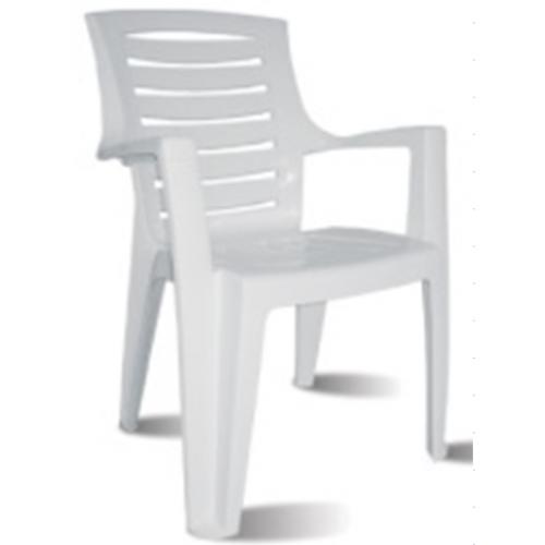 Рекс стул пластиковый