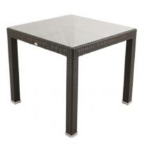 Монтенегро 2 стол из искусственного ротанга Montenegro 2