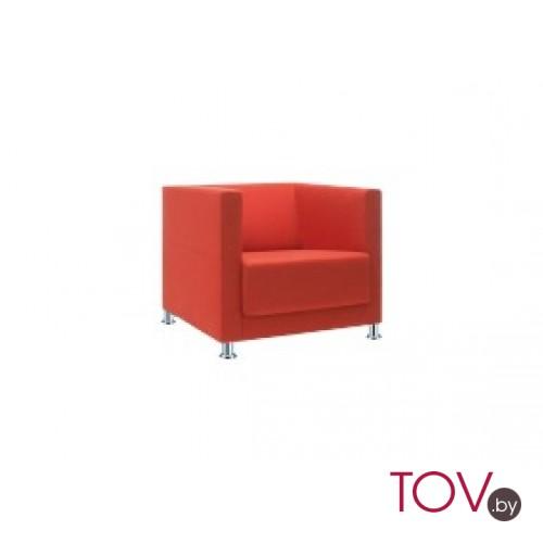 Модена-1 диван офисный