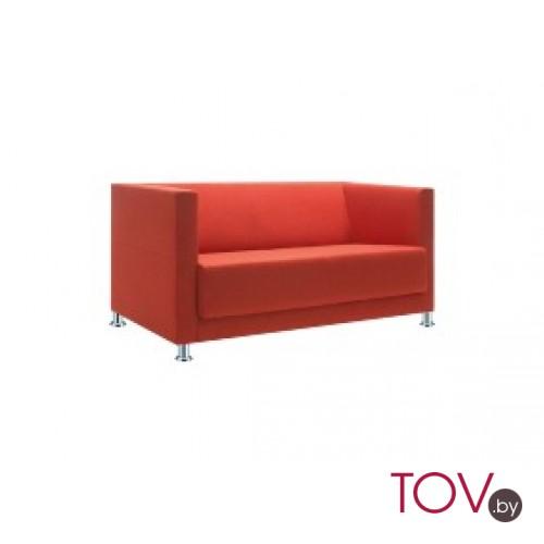 Модена-2 диван офисный