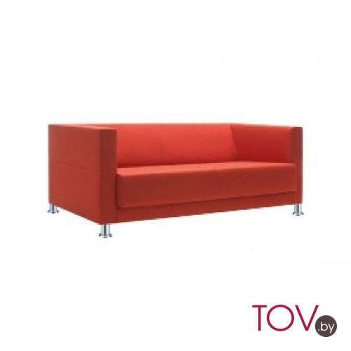 Модена-3 диван офисный