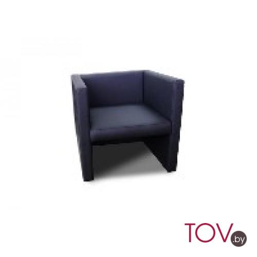 Лацио-1 диван офисный