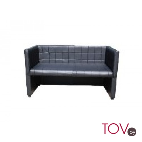 Лацио-2 диван офисный