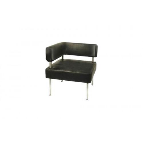 Кантор-1У диван офисный