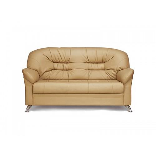 Люблин-2 диван офисный