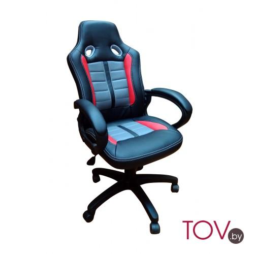 Everprof Forsage геймерское кресло Эверпроф Форсаж