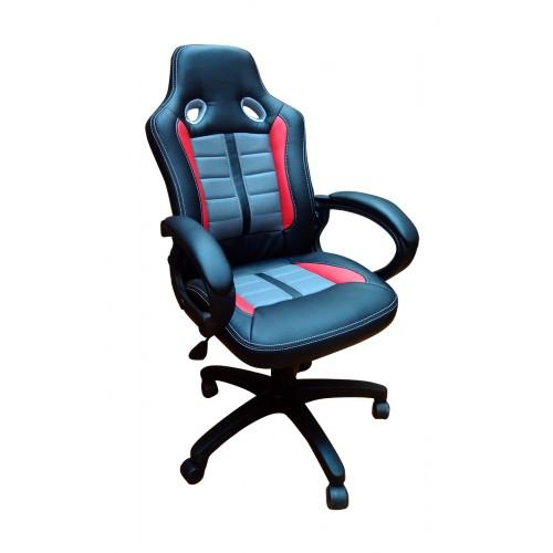 Форсаж кресло Forsage