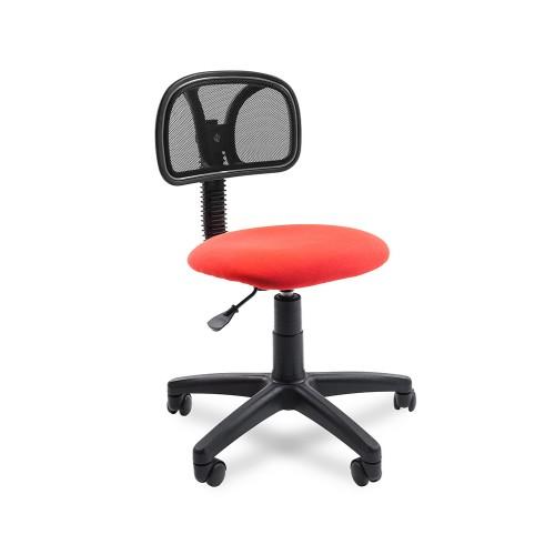 Chairman 250 кресло офисное