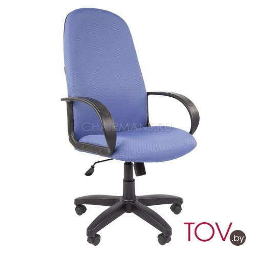 Chairman 279 кресло для руководителя