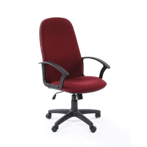 Chairman 289 NEW кресло для руководителя