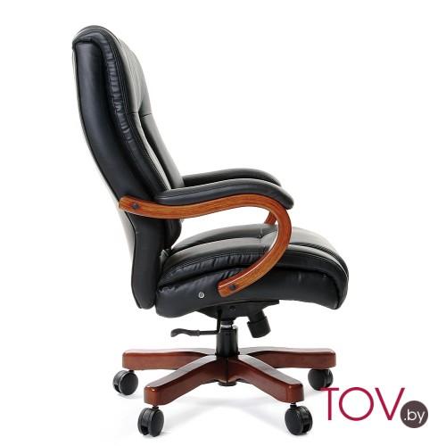 Chairman 403 кресло для руководителя