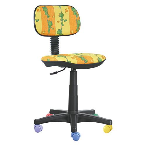 Бамбо кресло  Bambo