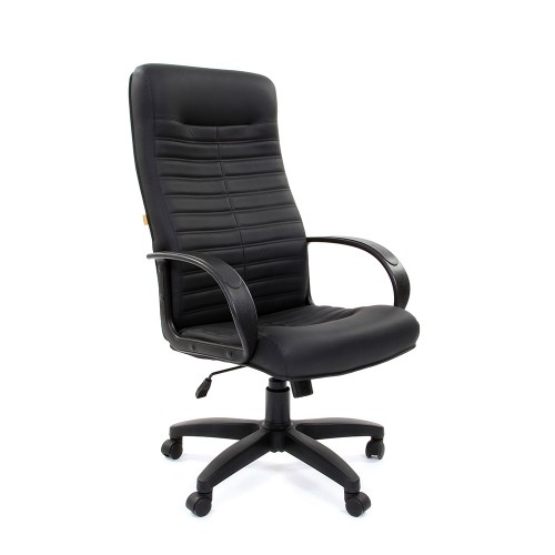 Chairman 480LT кресло для руководителя Чаирман 480LT